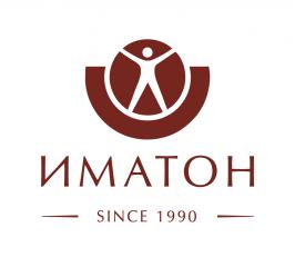 «Иматон», Институт практической психологии