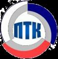 Промышленно-технологический колледж им. Н.И. Путилова