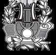 Санкт-Петербургское музыкальное училище имени Н. А. Римского-Корсакова