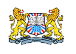Европейский институт образования и рекрутинга