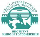 Санкт-Петербургский государственный институт кино и телевидения