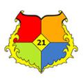 Средняя общеобразовательная школа № 21 имени Э. П. Шаффе