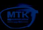 Санкт-Петербургский медико-технический колледж ФМБА России