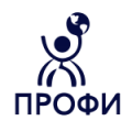 «Профи», институт профессионального образования и повышения квалификации