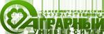 Факультет технических систем, сервиса и энергетики Санкт-Петербургского государственного аграрного университета