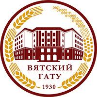 Экономический факультет Вятской государственной сельскохозяйственной академии