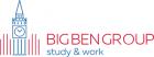 Big Ben Group