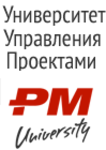 Университет управления проектами, г. Санкт-Петербург