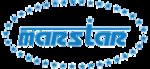 Марстар, учебно-тренажерный центр