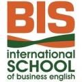 BIS — Школа Делового Английского