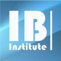 Международный банковский институт имени Анатолия Собчака