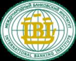 Международный банковский институт