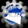 Лицей сервиса и индустриальных технологий