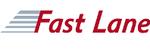 Учебный центр Fast Lane (г. Москва)