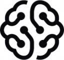 Образовательный IT-портал GeekBrains