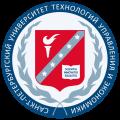 Колледж Санкт-Петербургского университета технологий управления и экономики