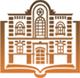 Институт социально-гуманитарных технологий Красноярского государственного педагогического университета им. В.П. Астафьева