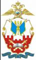 Краснодарский университет Министерства внутренних дел Российской Федерации