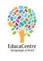 «Эдукацентр» при Институте Иностранных Языков