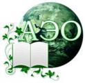 Учебный центр «Ассоциация экологического образования»