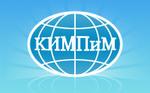 КИМПиМ, финансово-экономический факультет