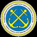 Государственный морской университет имени адмирала Ф.Ф. Ушакова
