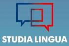 «Studia Lingua», школа иностранных языков