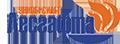 Мончегорский филиал Национального государственного университета физической культуры, cпорта и здоровья имени П. Ф. Лесгафта