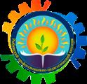 Рыбинский профессионально-педагогический колледж