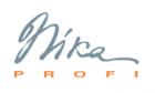 «Ника Профи», учебный центр