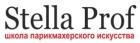 Школа парикмахерского искусства «Stella Prof»