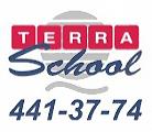 TERRA School. Школа иностранных языков