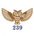 Президентский физико-математический лицей № 239