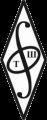 Академический лицей «Физико-техническая школа»