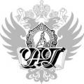 Академическая гимназия Санкт-Петербургского государственного университета