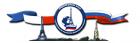 Средняя общеобразовательная школа N 312 с углубленным изучением французского языка