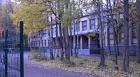 «Живая школа», Средняя общеобразовательная школа N 72 с углубленным изучением немецкого языка