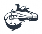 Средняя общеобразовательная школа № 235 имени Д. Д. Шостаковича с углубленным изучением предметов художественно-эстетического цикла