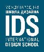 Международная школа дизайна