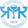 Рыбинский филиал Ярославского медицинского колледжа