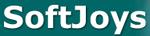 Компьютерная академия «СофтДжойс»