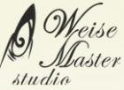 «Weise Master Studio», школа маникюра