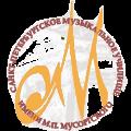 Санкт-Петербургское музыкальное училище имени М. П. Мусоргского