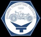 Академия транспортных технологий