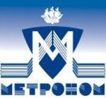 Автошкола «На Удельной» Колледжа экономики и права «Метроном»