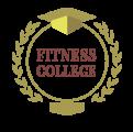 Педагогический колледж фитнеса