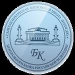 Банковский колледж НИУ ВШЭ – Санкт-Петербург