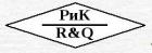 Компания РиК