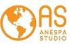 «Anespa», студия иностранных языков