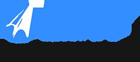 Евразийская школа менеджмента и администрирования (Бизнес-школа EMAS)
